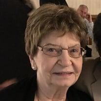 Shirley Marie Cutino