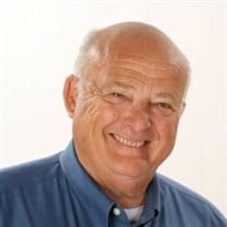 Joseph Dale Wilson Jr