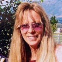 Suzanne Gallacher Kind-Shupe
