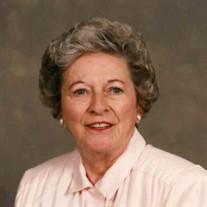 Ms. Hazel L. Russell