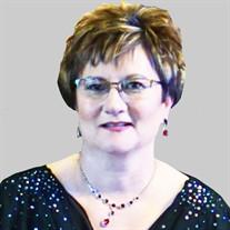 Sheri Lynn Glause