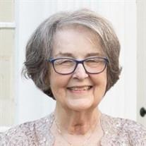 Donna Morris Murphy