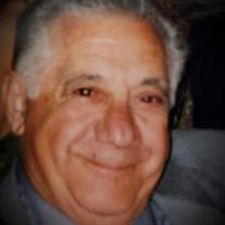 Michael  R. DeMattia