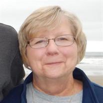 Barbara M. Carnahan