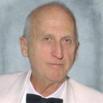 John A. Bucci