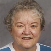 Sheila D. Jennings
