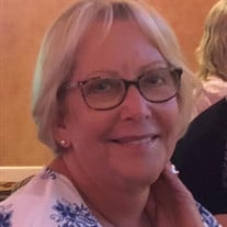 Debra Lynn Heinrich