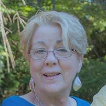 Ellen C. McCusker