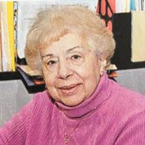 Tina J. Gulino