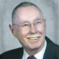 William Francis Bowler