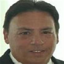 Wayne  Stephen Stavale