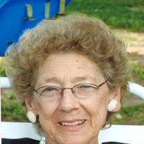 Shirley Sausage