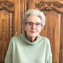 Shirley Elaine Lurkowski
