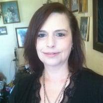 Cynthia Dawn Ratliff