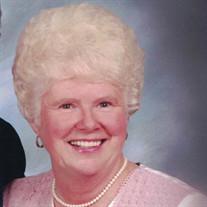 Nancy L. Brinkley