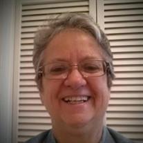 Glenda L Petereit