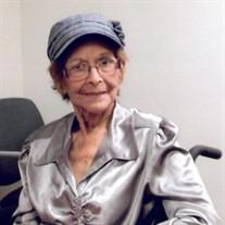Carolyn A. Trumble