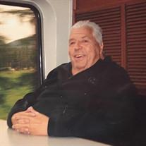 Paul R. Schultz