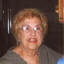 Barbara Trawinski