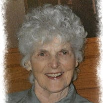 Mrs. Dixie Whitaker