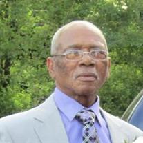 Anderson Hardy Jr.