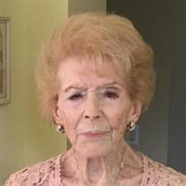 Mary Maxine Marinaccio