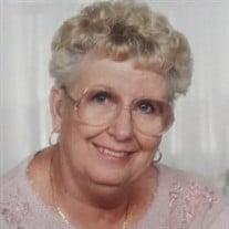Dorothy J.  Rouselle