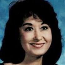 Diana LaFleur Courville