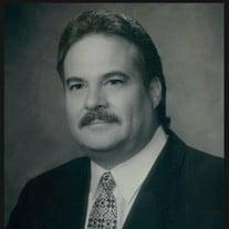 Frank Charles Gerami II