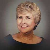 Phyllis Tatom