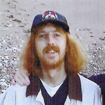 David M. McGavock