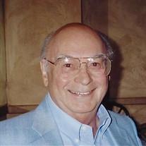 Thomas A. Duke Sr.