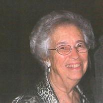 Dolores L. Hartnett