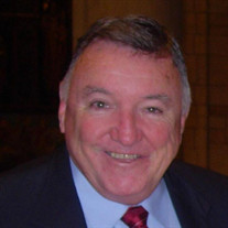 James S. Norton III