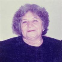 Golzar Naghshin
