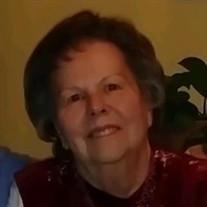 Marilyn Mills Corder