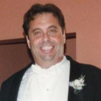 George Howard Lewis
