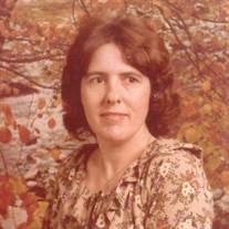 Ona L. Mears