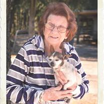 Ms. Eleanor Jean Jenkins