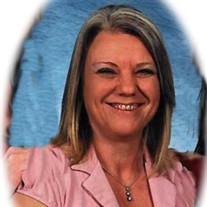 Cynthia Jane Poskey