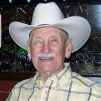 Bill  Gerald  Lowe