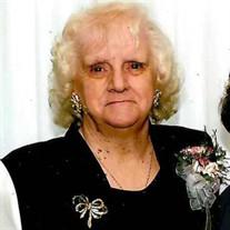 Doris L. Rucinski