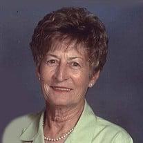 Rita A.  Hoefling