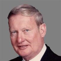"Richard J. ""Dick"" Sullivan"
