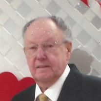 Ted E. Gerutta