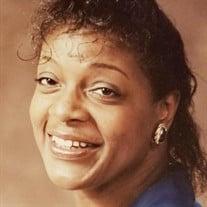 Mrs. Rosemary Allen