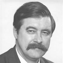 Ivan Jack Bastien