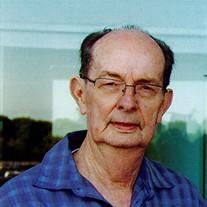 R. Glenn Henderson