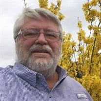 Gary Lynn Thomason