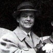 Albert Frank Geier